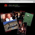 cg.com banner copy