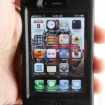 iphone4s-040812-1a