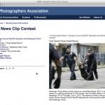NPPA-June2012a