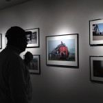 GWL-Exhibit-052613a