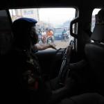 Kano-Nigeria-120312-48a