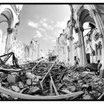 Haiti Quake 2010--10